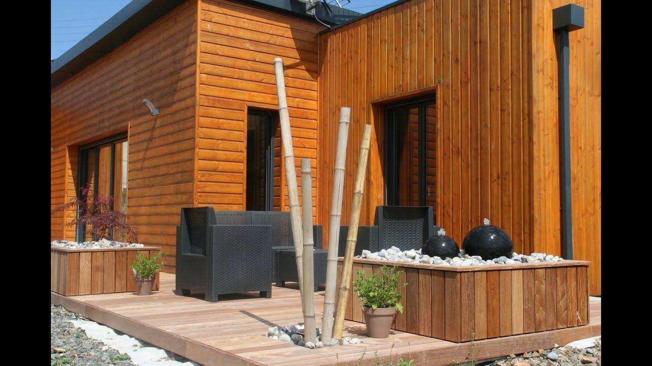 brise vue acier corten palissade acier corten top brise vue acier palissade brise vue. Black Bedroom Furniture Sets. Home Design Ideas