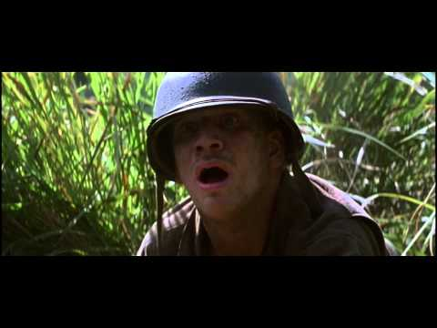 the thin red line 1998 movie trailers vidimovie