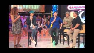 Bahay Kubo Beki Version by Vice Ganda