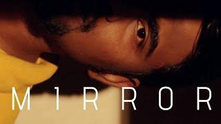 Mirror | Suspense thriller | Short film 2019