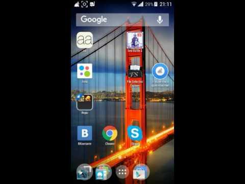 Как изменить пароль в Google Play