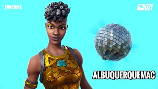 SHOP FORTNITE-TODAY'S STORE 03/02 UPDATED ITEMS | NEW ITEMS? NEW SKIN? NEW HORN GESTURE!