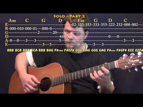The fire five nights at freddy s 3 guitar cover lesson with tab and