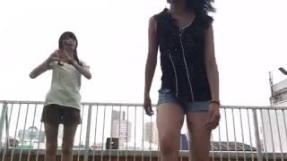 飯村貴子ダンス💃 飯村貴子 検索動画 3