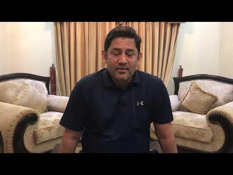 Syed Yahya Hussaini: Yesir Shah 💯.| Yahya Hussaini |