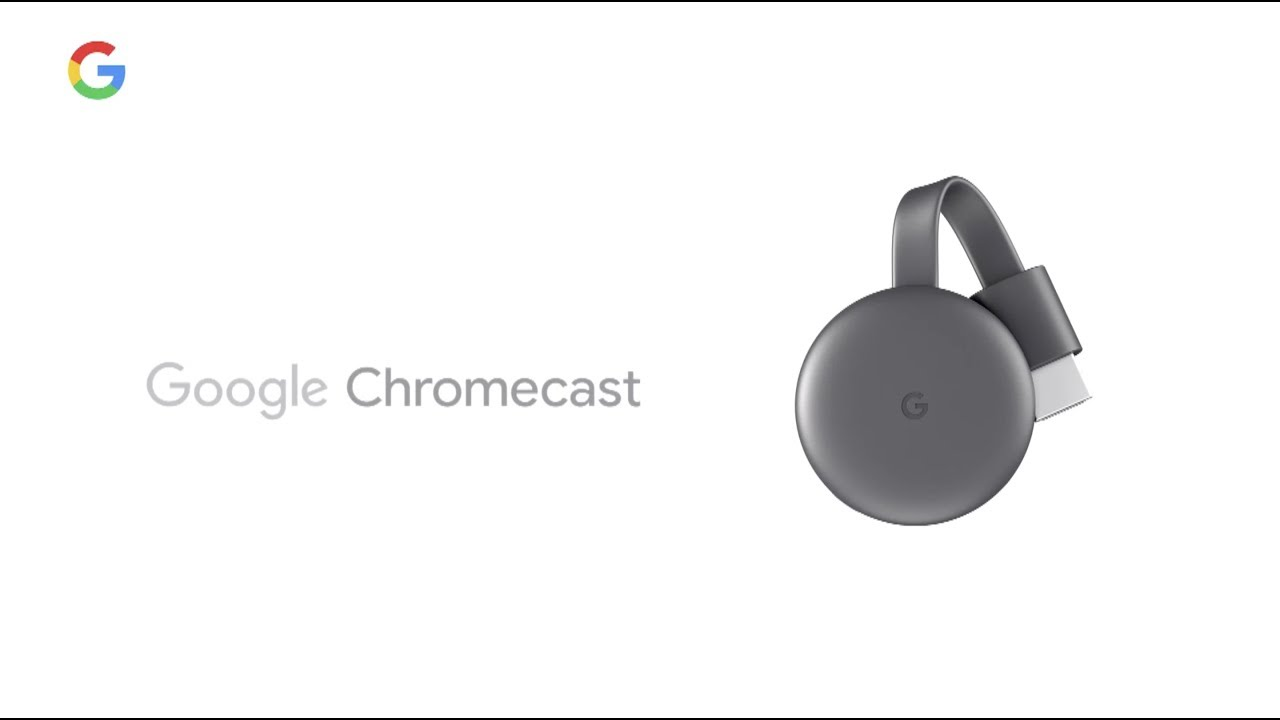 Môžete pripojiť Chromecast k prijímaču