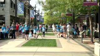 Helena's Family Fun Fest provides activities and health education for kids