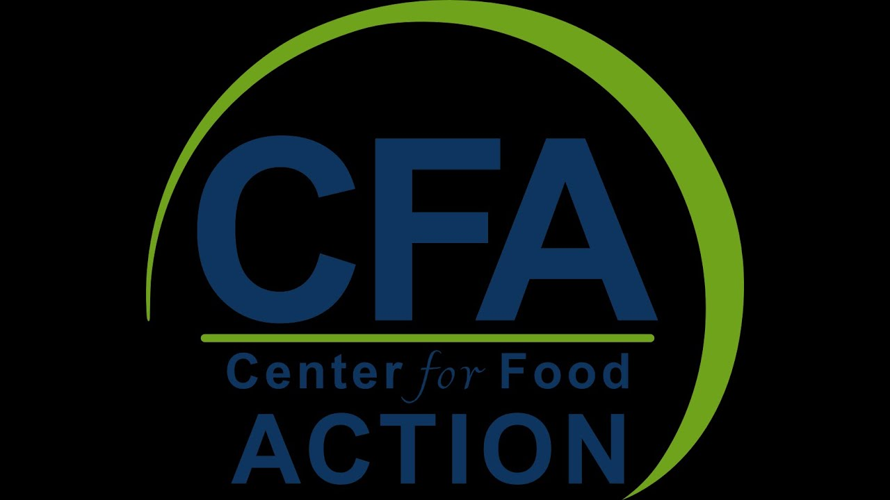 Center For Food Action Savor 2016 Highlights Youtube