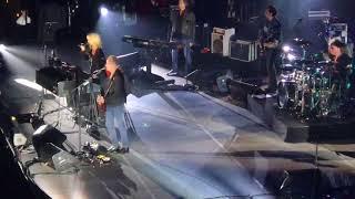 Lindsey Buckingham and Christine McVie - In My World live @ Hard Rock Live Fort Lauderdale, FL