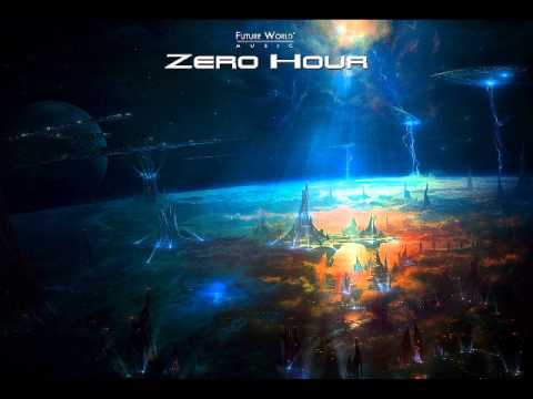 Future World Music - Zero Hour