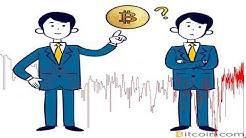 Surveys Show South Korea Ahead of Japan and US in Bitcoin Awareness - Bitcoin News