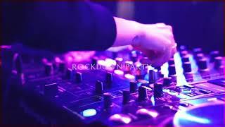 Download DJ paling dicari_dj 2021_dj breakbeat_alan walker_dj tiktok_tiktok viral_dj spesial_dj terbaru_#dj