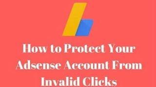 Help To New Subscriber (Save Your Adsense Account)