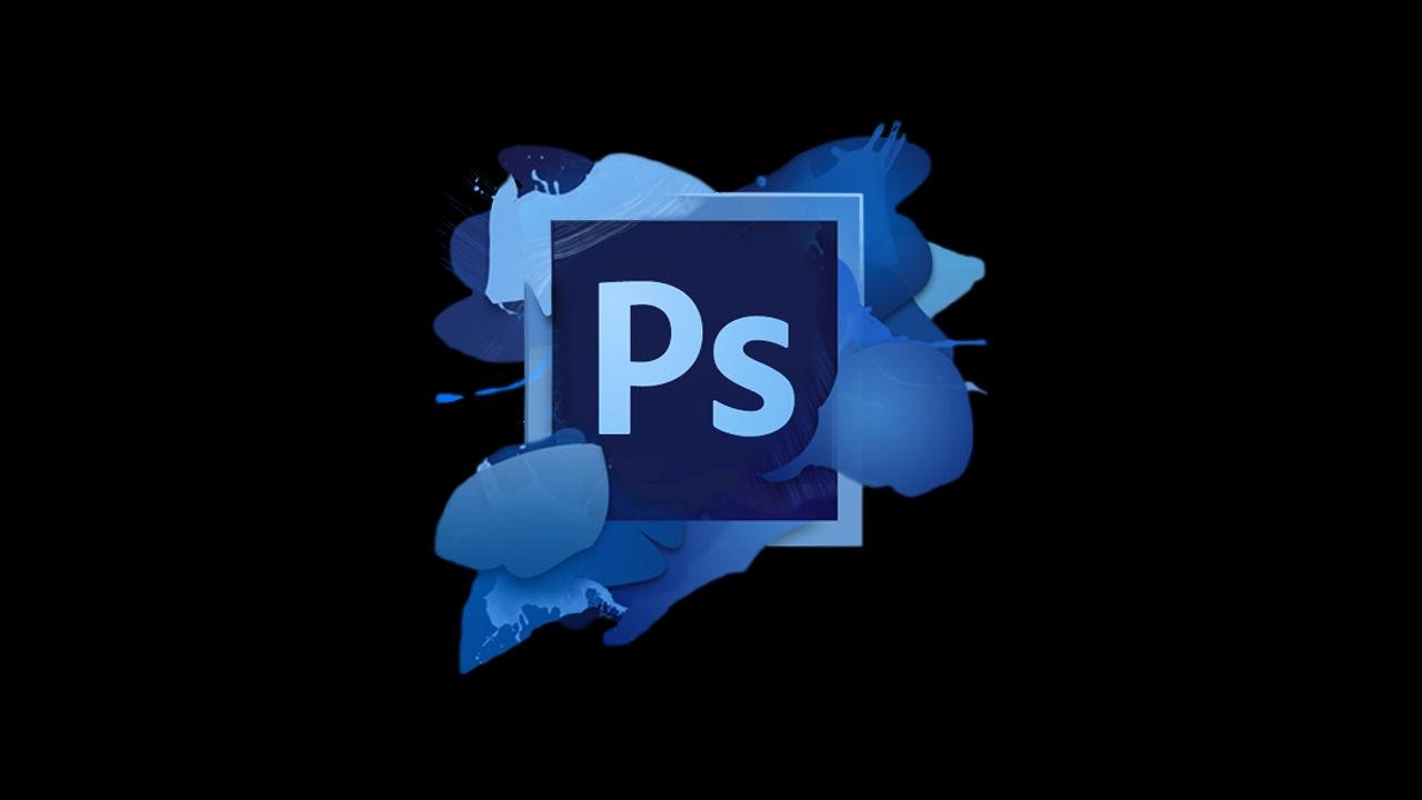 como instalar photoshop gratis