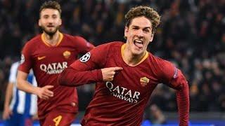 2 motivi per cui la Roma gioca meglio in Champions League