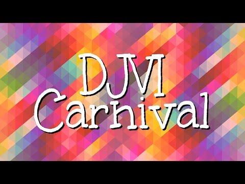 DJVI - Carnival