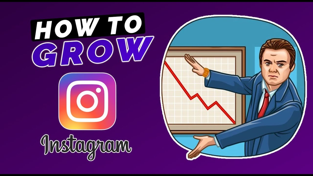 Instagram growth 2019 free (Autocomment, autofolow,)