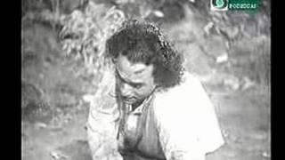 Download Hindi Video Songs - Ammaiyappan