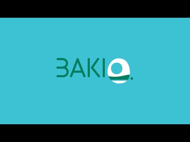 2021-02-25 Ohiko Bilkura / Pleno Ordinario