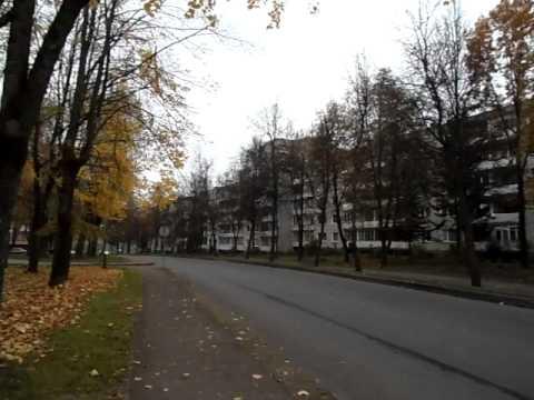 Elektrenai, Lithuania 24-10-2011 (1)