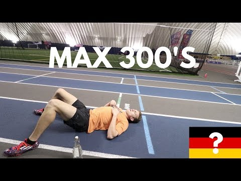 max-2x300m-sprint-workout-special-guest