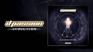 D-Passion - Evolution