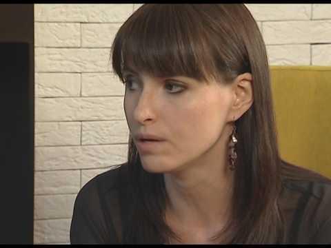 Безруков на пуантах. Почему фильм Анны Матисон «После тебя» стоит посмотреть , Вести-Иркутск
