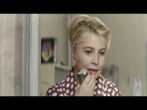 Три тополя на Плющихе (1967)