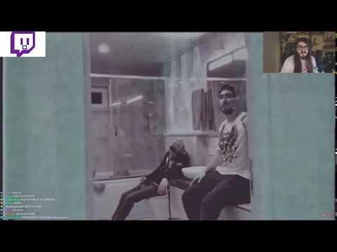 Kendine Müzisyen Neocastro - Mumble Gang Anthem İzliyor