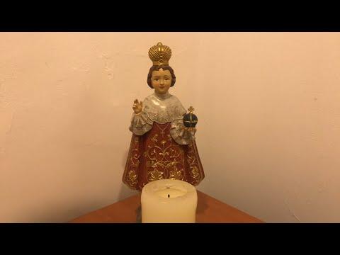 El Satanismo. Vigilia de Adoración. Bogotá, Colombia. Marzo 1/19