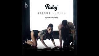 Ruby - Stinge Lumina (Instrumental / Negativ / Karaoke)