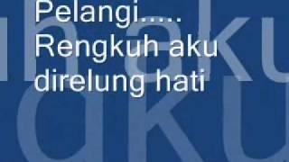 [4.43 MB] pelangi-boomerang 0002.wmv (with liryc)