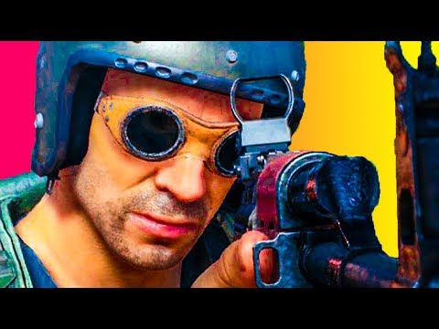 PUBG Duos! 🔴Playerunknown's Battlegrounds Duos PC Gameplay🔴Playerunknown Battlegrounds Gameplay