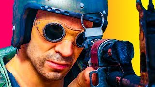 Duos Win! 🔴Playerunknown's Battlegrounds Duos PC Gameplay🔴Playerunknown Battlegrounds Gameplay thumbnail