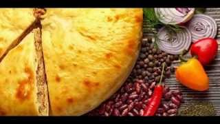 видео осетинские пироги спб с доставкой