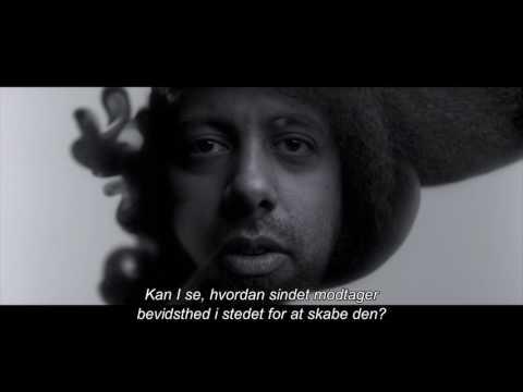 Creative Control : Dansk premiere 20. april 2017