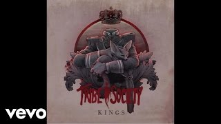 Download Tribe Society - Kings (Audio) MP3 song and Music Video