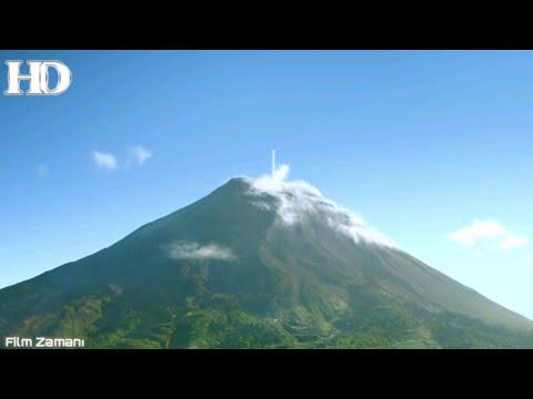 Download Dünyanın Merkezine Yolculuk | Final Sahnesi