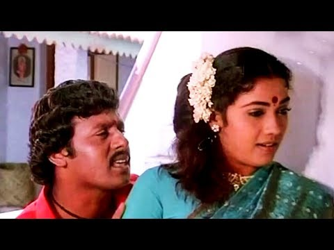 Tamil Songs # Jinginakku Jinakku # Enga...