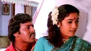Tamil Songs # Jinginakku Jinakku # Enga Ooru Pattukaran # Ilaiyaraaja Songs # Ramarajan # Rekha