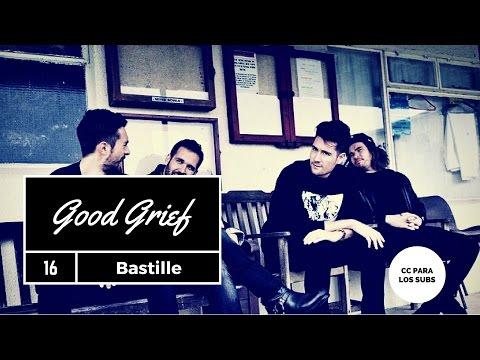 Bastille - Good Grief (Sub Español)