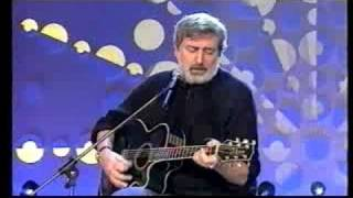 Francesco Guccini - Canzone per un