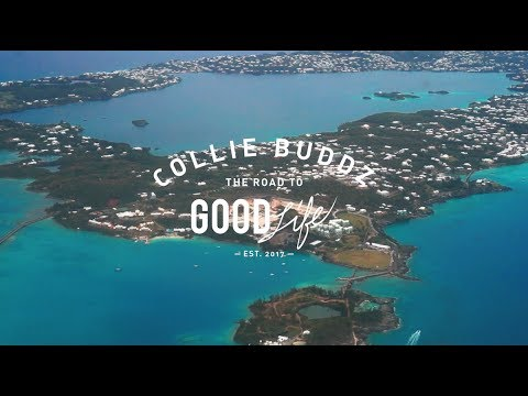 Road To Good Life: Episode 5