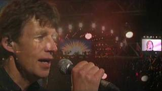 Runrig - Hearts Of Olden Glory (Year Of The Flood DVD)