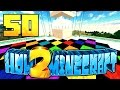 "HOW TO MINECRAFT - EPISODE 50 | Season 2 ""MONSTER SCHOOL 