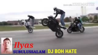 Download lagu Dj.boh hate