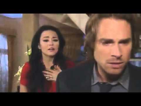 Teresa & Arturo 'Cambiando'
