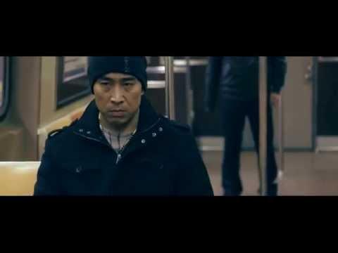 Ron Yuan Smack Down Reel