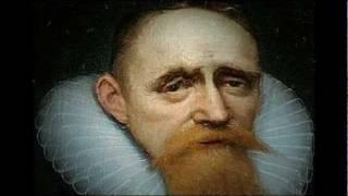 "Sir Thomas Wyatt ""They flee from me"" Poem animation"