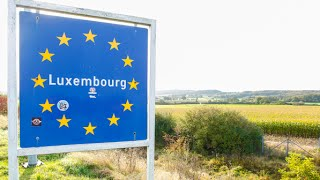 Bringing down barriers: 20 years of Schengen